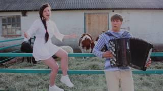 """Аня Селезнёва - Кавер на песню """"К черту любовь"""" С. Лобода"""