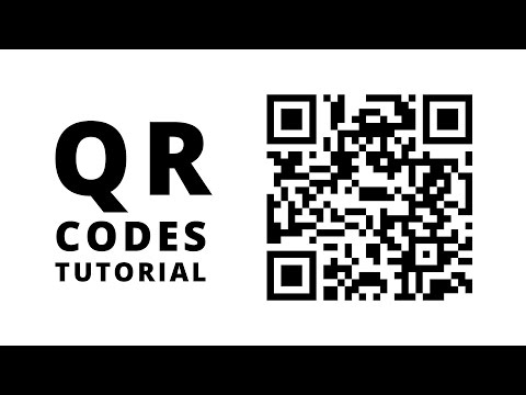 qr-code-erstellen