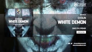 ehsun-white-demon-dave-cold-remix