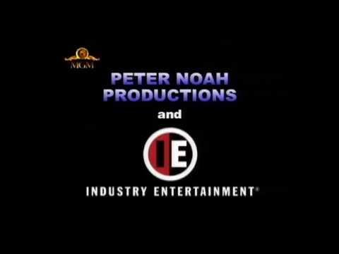 Peter Noah Productions/Industry Entertainment/20th Century Fox Television/NBC Studios (2003)