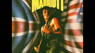 Steve Marriott - Help Me Make It Through The Day