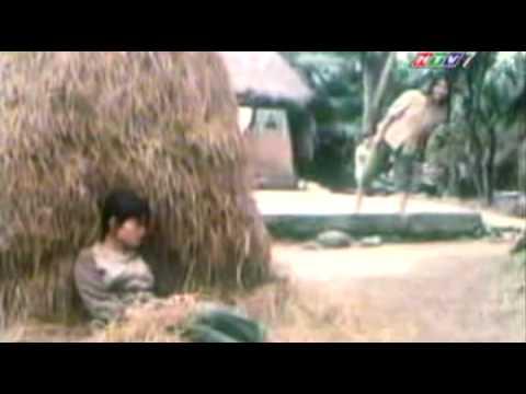 Ngã ba Đồng Lộc - 01