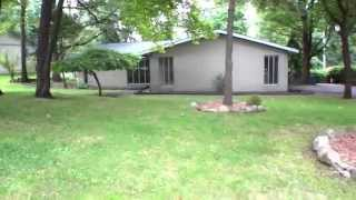 2851 Scottwood, Brighton, MI 48114