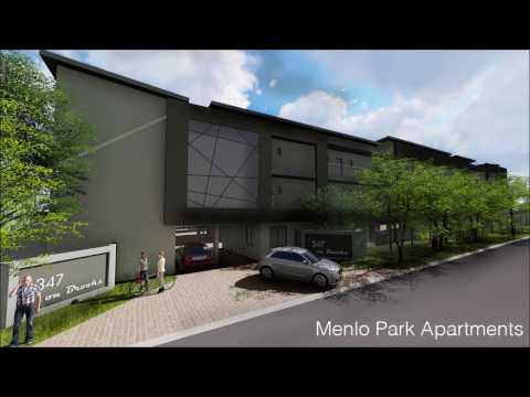 24 Menlo Park Units DesignNode