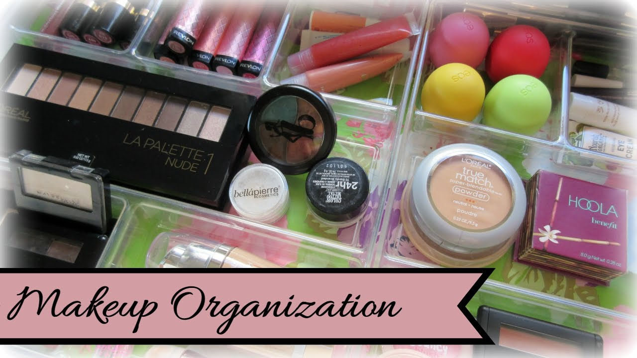 Buy Makeup Acrylic organizer walmart pictures trends