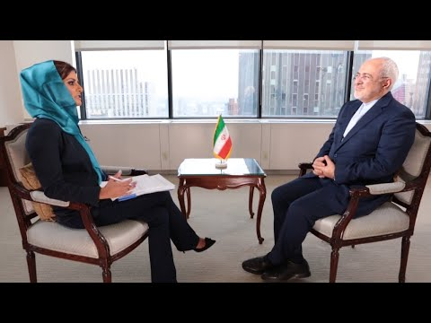 The Heat: Iran on the world stage Pt 2
