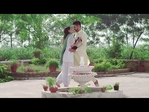 December | Money Aujla | Yo Yo Honey Singh | Latest Punjabi Songs 2014