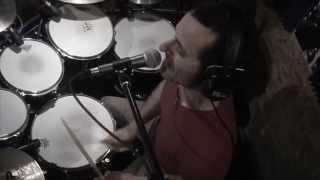 Synchronicity II - Rox'Men
