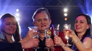 Tomasz Calicki To już 50 latek SZLAGIEROWO.PL