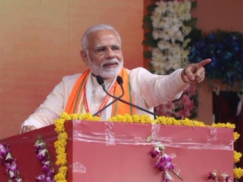 Morning News (14/02/2019): PM Modi to launch development projects in Rudrapur, Uttarakhand today.
