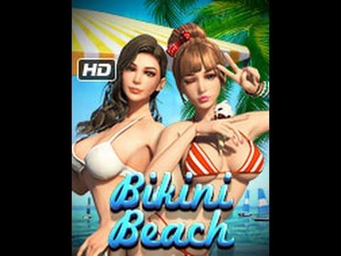 Spiele Bikini Beach - Video Slots Online