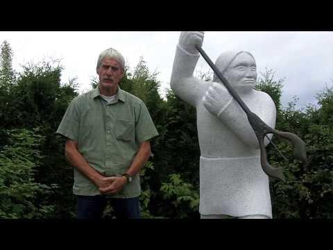 Native American Tribal Consultation