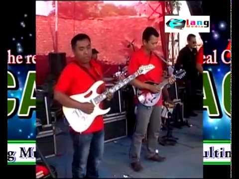 ACACA - Malu - The Real Of Music Dangdut