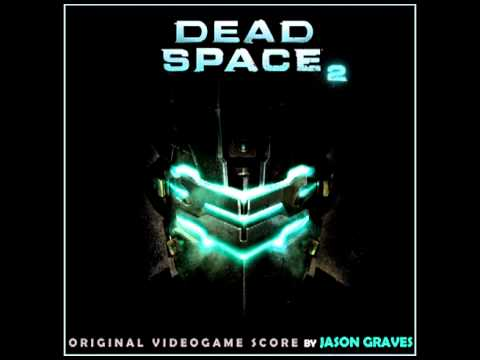 Dead Space 2 Soundtrack - Isaac Are You There