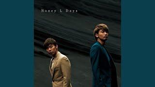 Honey L Days - デスペラード