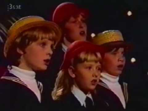 Pink Project - Disco Project (Live @ Disco '82)