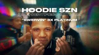 A Boogie Wit Da Hoodie - 1 year of Hoodie SZN