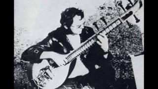 Siegfried Schwab - Gettin