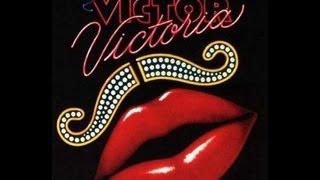 VICTOR VICTORIA - BROADWAY SHOW 1995 (completo)