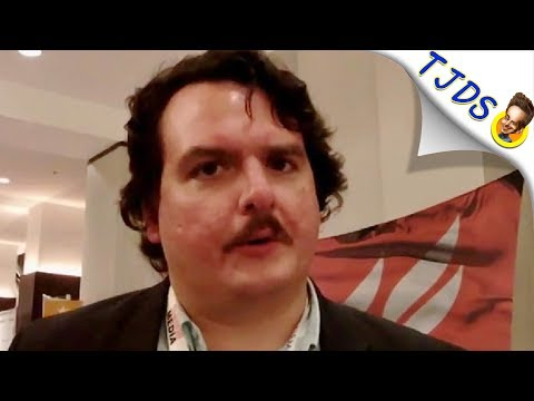 Washington Post Reporter Dave Weigel Caught Publicly Lying About Conflicts (Part 1)