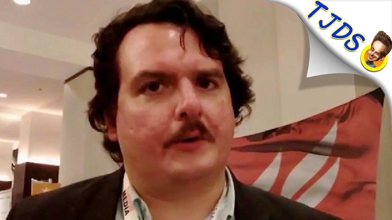 washington post reporter dave weigel caught publicly lying about