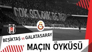 Beşiktaş kanalına abone olun 👉🏻 https://goo.gl/hvf8cososyal medyada bizi takip edin:İnstagram ▶ https://www.instagram.com/besiktastwitter https:/...