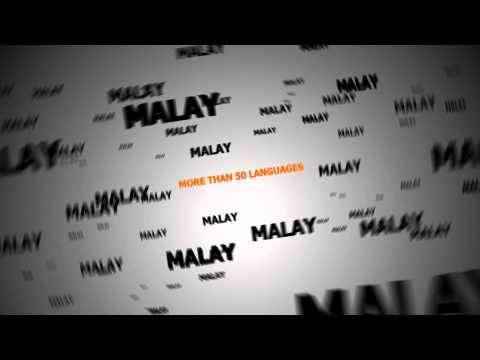 Malay voice over talents - Malay voice actors actress - Male or female voice recording in Malasya