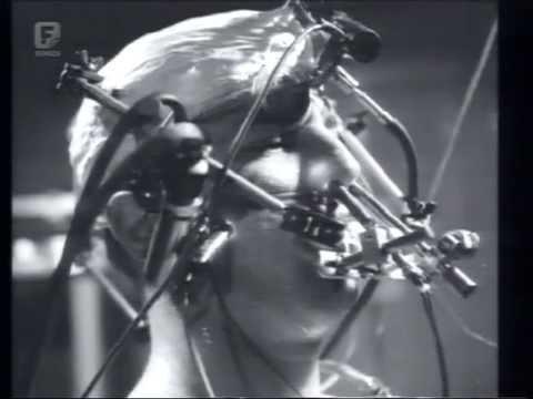 Projekt MKULTRA - Tajne operacije kontrole uma
