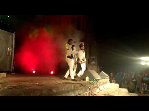 [Live] Nàng Kiều Nỡ Bước-HKT (TT Đông Anh)