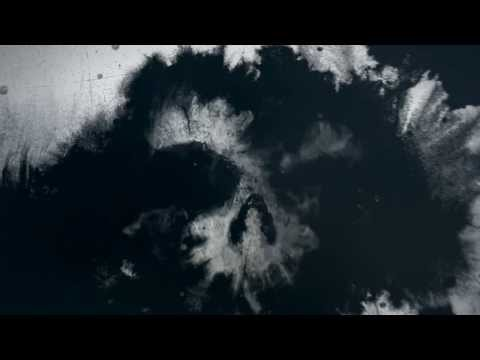 Call of Duty  Ghosts  Cinematics
