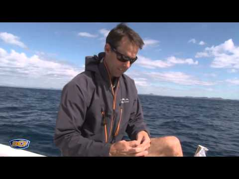 How To Catch Mackerel - Fishing - BCF