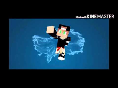 Minecraft Pe| Dating/Fun Server Tour!