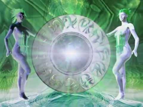 Spun On Earth 2009