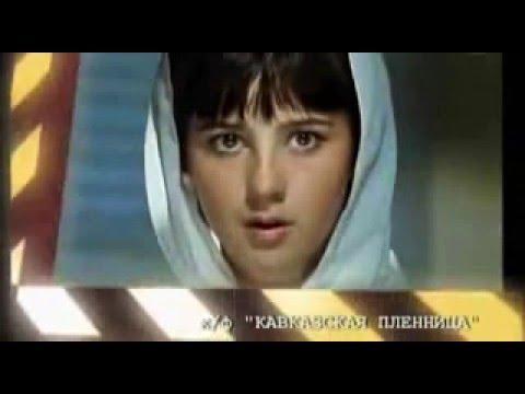 Киноляпы в советских фильмах