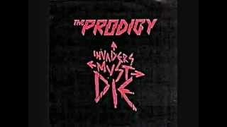 The Prodigy- run with the wolves