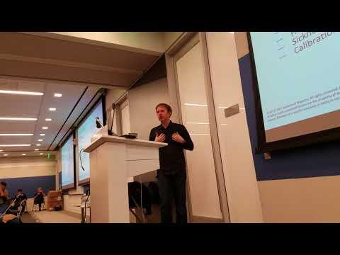 The DNA Of A VR/AR Software Developer