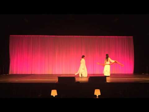 YFS MCW 16 Chinese Culture Club