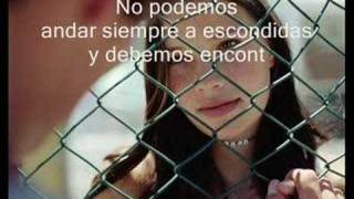 Solo Mia -Camilo Sesto