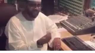 نشيد يا صاحب الهم للمنشد محمد عباس