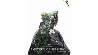 Cemetery of Splendour [Trailer]