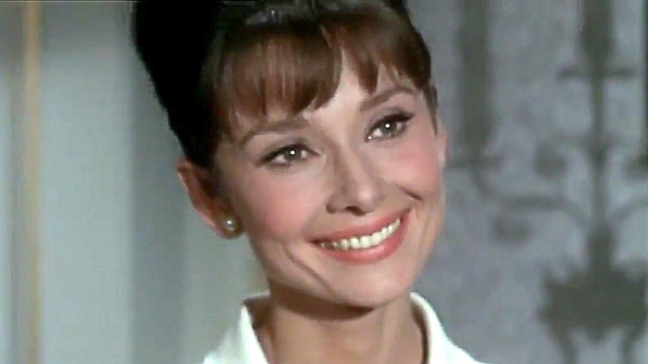Happy Birthday Audrey Hepburn!!! (Culture Code - Make Me Move ft. Karra)