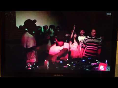DJ EZ Sick Drop !!!