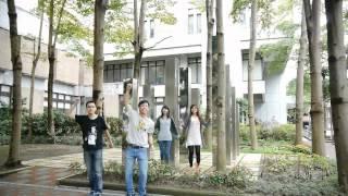 國立臺北科技大學 101級畢業典禮 LIPDUB