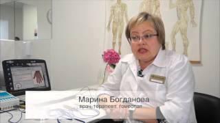 Эликсир 2015-11-01 стройность