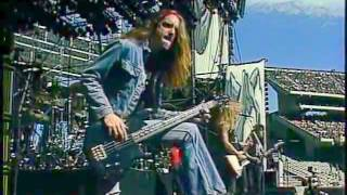 Metallica Creeping Death Day On The Green 1985.mp3