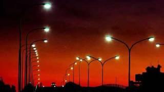 【Stereo】 http://www.youtube.com/watch?v=sEWLrLJrXkk&fmt=18 =music...