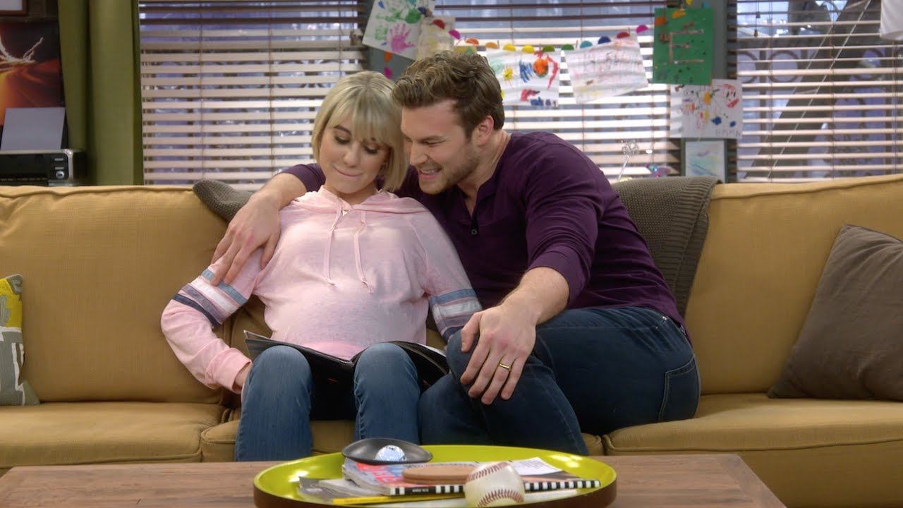 baby daddy season 6 episode 8 online free