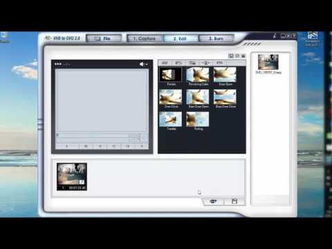 honestech tvr 25 driver for windows 7