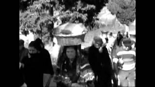 Scarpette Bianche di Arturo Bernava (Edizioni Solfanelli)