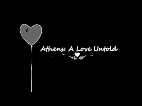 "FOUTENJ ""Athens: A Story Untold"" (Short Film)"